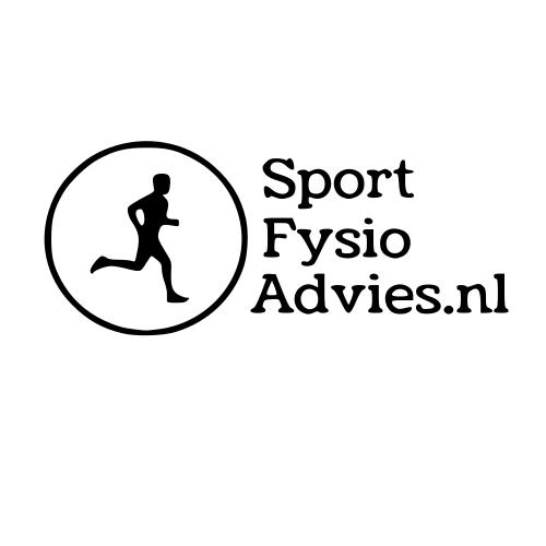 Home Sport Fysio Advies