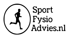 Sportfysioadvies.nl